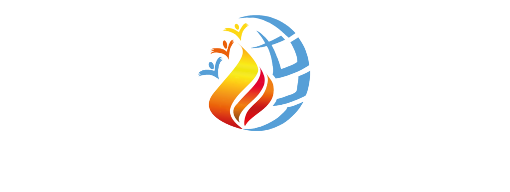 renouveaugeneve_logo_charis_international