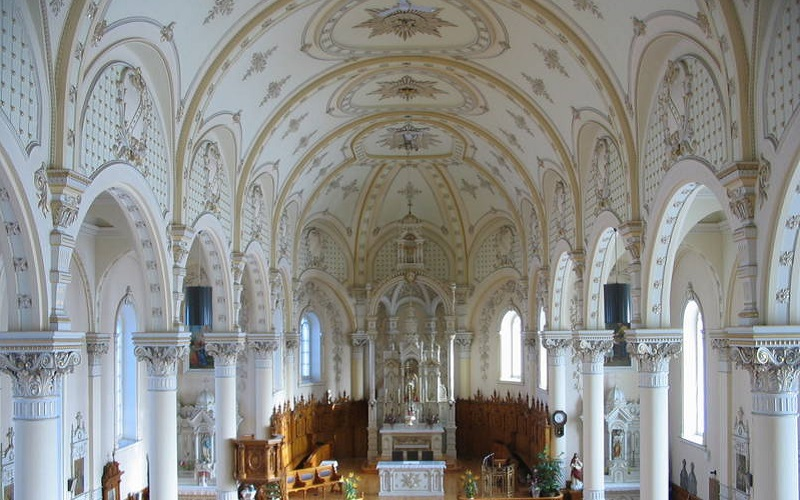 enouveaugeneve_route_eglise_800x500