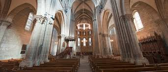 renouveaugeneve_cathedrale